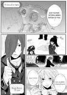 Hortensia : Chapitre 1 page 7