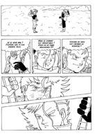 Zack et les anges de la route : Chapitre 4 page 2