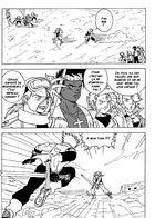 Zack et les anges de la route : Chapitre 4 page 6