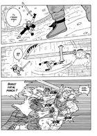 Zack et les anges de la route : Chapitre 4 page 8