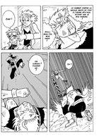 Zack et les anges de la route : Chapitre 4 page 10