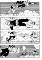 Zack et les anges de la route : Chapitre 4 page 13