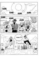 Zack et les anges de la route : Chapitre 4 page 14