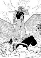 Zack et les anges de la route : Chapitre 4 page 18