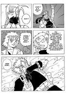 Zack et les anges de la route : Chapitre 4 page 19