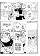 Zack et les anges de la route : Chapitre 4 page 22