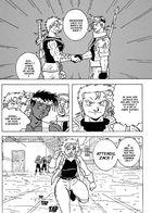 Zack et les anges de la route : Chapitre 4 page 23