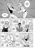 Zack et les anges de la route : Chapitre 4 page 24