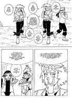 Zack et les anges de la route : Chapitre 4 page 25