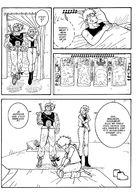 Zack et les anges de la route : Chapitre 4 page 27