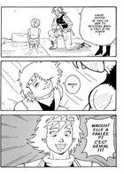 Zack et les anges de la route : Chapitre 4 page 28