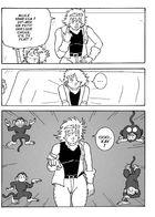 Zack et les anges de la route : Chapitre 4 page 29