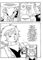 Zack et les anges de la route : Chapitre 4 page 30