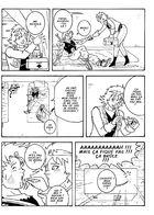 Zack et les anges de la route : Chapitre 4 page 31