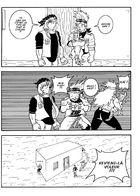 Zack et les anges de la route : Chapitre 4 page 33