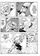 Zack et les anges de la route : Chapitre 4 page 34