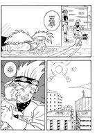 Zack et les anges de la route : Chapitre 4 page 35