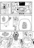 Zack et les anges de la route : Chapitre 4 page 38