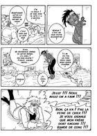 Zack et les anges de la route : Chapitre 4 page 39