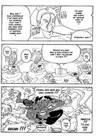 Zack et les anges de la route : Chapitre 4 page 41