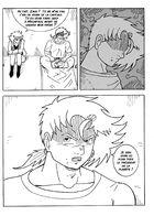 Zack et les anges de la route : Chapitre 4 page 42