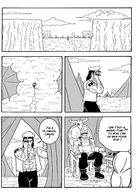Zack et les anges de la route : Chapitre 4 page 43