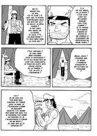 Zack et les anges de la route : Chapitre 4 page 44