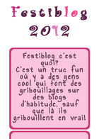 Clara Catastrophe : Chapitre 2 page 13