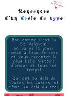 Clara Catastrophe : Chapitre 2 page 21