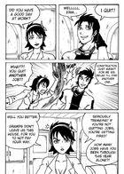 Ryak-Lo : Глава 43 страница 4