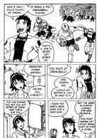 Ryak-Lo : Глава 43 страница 6