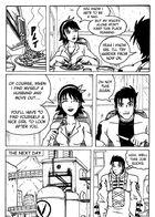 Ryak-Lo : Глава 43 страница 8
