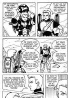 Ryak-Lo : Глава 43 страница 10