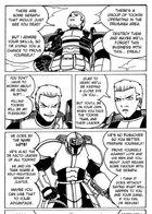 Ryak-Lo : Глава 43 страница 11