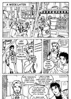Ryak-Lo : Глава 43 страница 12