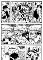 Ryak-Lo : Глава 43 страница 15