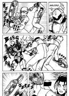 Ryak-Lo : Глава 43 страница 16