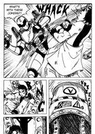 Ryak-Lo : Глава 43 страница 18