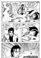 Ryak-Lo : Глава 43 страница 20