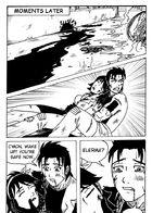 Ryak-Lo : Глава 43 страница 21