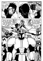 Ryak-Lo : Глава 43 страница 23