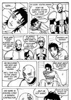 Ryak-Lo : Глава 43 страница 24