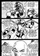 Ryak-Lo : Глава 43 страница 25