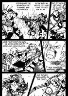 Ryak-Lo : Глава 43 страница 26