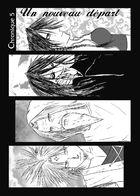 L'héritier : Chapitre 5 page 1