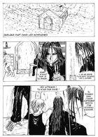L'héritier : Chapitre 5 page 2