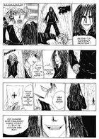 L'héritier : Chapitre 5 page 3