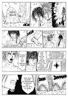 L'héritier : Chapitre 5 page 4