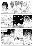 L'héritier : Chapitre 5 page 5