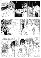 L'héritier : Chapitre 5 page 6